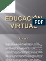 Educación.pptx
