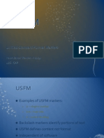 USFM_introduction.pdf