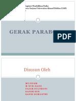 gerak-parabola.ppt
