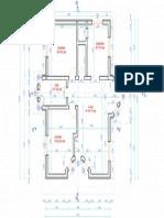 plan parter.pdf