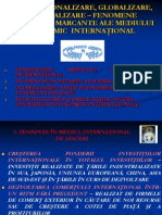 Curs 1 - Internationalizare, globalizare, regionalizare.ppt