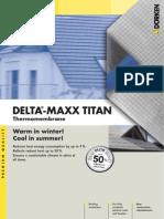 delta_maxx-titan.pdf