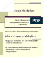 Lagrange_Multipliers.pdf