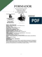 1REFORMADORJAN2001.pdf