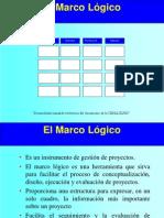 marcoexposicion.pps