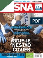 Slobodna_Bosna_887-signed.pdf
