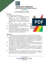 Derechos Laborales de Las Mujeres y Varones-V2013