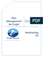 PMP Backhauling 3G-DQT (2)