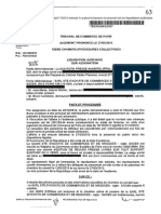 Tribunal 1 Et 2 Print