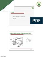 Lec17_Fan_Laws.pdf