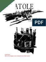 anatole.pdf