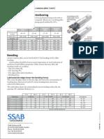 armox-machining-bending.pdf