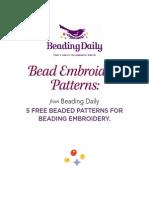 0911_BD_BeadEmbroidery.pdf