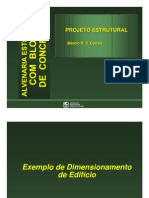 Projeto de Alvenaria Estrutural.pdf