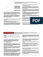 E4C_Webinar_Series_-_Mitra_Ardron_notes.pdf