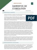 Guía_del_curso_2013-14 (1)