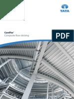 Comflor_composite_floor_deck_brochure_UK.pdf