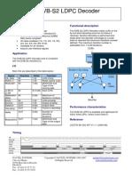 DatasheetLDPCDVBS2.pdf