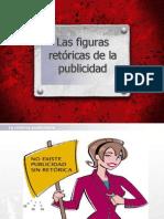 figuras-retoricas-publicidad-02-1225116422191038-8