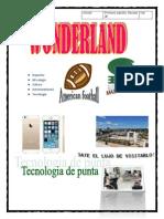 Revista Informatica Tania (Autoguardado)1