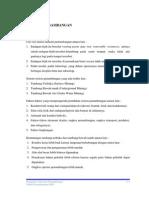 Bab 3 Sistem Penambangan.pdf