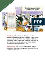clickclick.pdf
