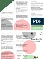 Organizar tu tiempo - horarios.pdf