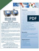Lighthouse DPC 100l_per_min.pdf