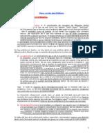 examen_psicoterapia_2_secc