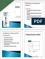 Mechanical_Vibrations-1[1].pdf