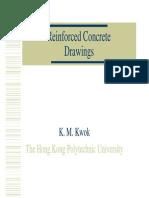 Reinforced Concrete Drawings- HK University.pdf
