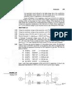 55412800-Binder-1.pdf