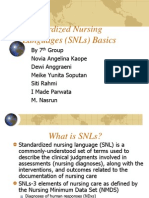 kel 7 standarized nursing languages basics.ppt