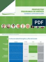 PDF ESQUEMA COMPARATIVO PROPUESTAS CANDIDATOS.pdf
