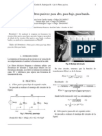 Practica Filtros pasivos.pdf