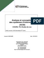 ACSICoursTD-Module1