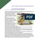 HojadevisitasKitaTaki-ES.pdf