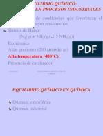 2. EQUILIBRIOQUIMICO