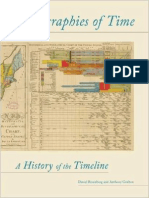 Cartographies of Time.pdf