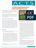 Health promotion among young workers.pdf