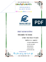 báo cáo TEMS.docx