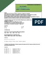 Examen-Unidad4-1ºESO-B-E(Soluciones)