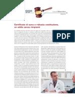 Certificato di sana e robusta costituzione,addio.pdf