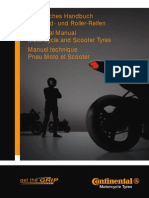 36132406-Continental-Tyres-Technical-Manual.pdf