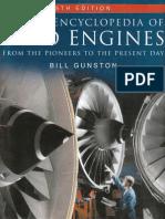 Aero Engines - World Encyclopedia.pdf