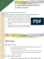 Faktor Psikologis yang Mempengaruhi Kondisi Medis (Gangguan.pdf
