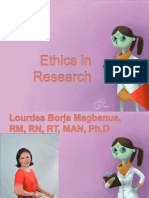 ETHICS IN RESEARCH.pptx