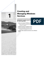 WindowsService.pdf