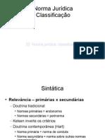 33-A-norma-jurídica-análise-dogmática-II NET