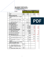 Civil rate Analysis 069-70 Kathmandu- final.xlsx